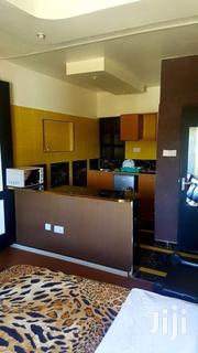 Fully Furnished Apartment | Houses & Apartments For Rent for sale in Nairobi, Nyayo Highrise