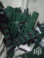 16 Gauge Ready Made Electric Fence Posts | Building Materials for sale in Nairobi, Nairobi Central