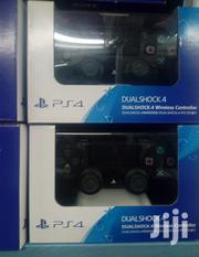 Wireless Dualshock Ps4 Contrroller. | Video Game Consoles for sale in Nairobi, Nairobi Central