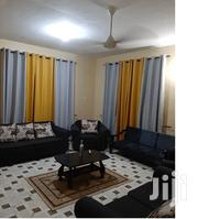 Curtains and Sheers | Home Accessories for sale in Nairobi, Kawangware