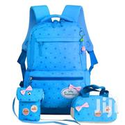 School Bags, Bags, Student Bags, Kids Bags And More   Bags for sale in Mombasa, Mtongwe