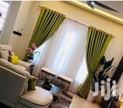 Beautiful Curtains For Your Beautiful Homes   Home Accessories for sale in Nairobi, Nairobi Central