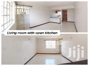 Spacious 2 Bedroom En Suite Apartment For Rent | Houses & Apartments For Rent for sale in Nairobi, Kangemi