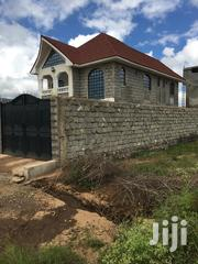 Masonnet, With Four Bedrooms All Ensuite | Houses & Apartments For Sale for sale in Kiambu, Thika