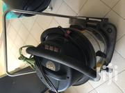 Ramtons Vacuum Cleaner | Home Appliances for sale in Nairobi, Embakasi