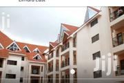 Ruaka 1 Bedroom Apartment For Rent | Houses & Apartments For Rent for sale in Kiambu, Limuru East