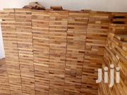 Wooden Flooring | Building Materials for sale in Nairobi, Kileleshwa