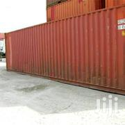 40fts Containers For Sale   Manufacturing Equipment for sale in Kajiado, Kitengela
