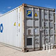 Containers For Sale | Manufacturing Equipment for sale in Nairobi, Baba Dogo