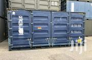 Containers For Sale   Manufacturing Equipment for sale in Nairobi, Kileleshwa