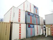 Containers For Sale | Manufacturing Equipment for sale in Nairobi, Kilimani