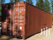 40fts Container For Sale | Manufacturing Equipment for sale in Nairobi, Mwiki