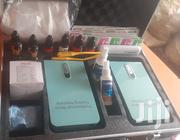 Liquid Nano Screen Protector Machine | Accessories for Mobile Phones & Tablets for sale in Nairobi, Nairobi Central