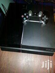 Playstation 4 With Fifa 20 Bundle | Video Game Consoles for sale in Nairobi, Nairobi Central