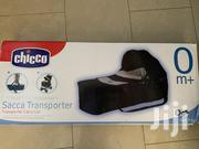 Baby Cot Carrier   Baby & Child Care for sale in Nairobi, Kileleshwa