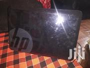 Laptop HP 240 G1 2GB Intel Pentium HDD 250GB | Laptops & Computers for sale in Narok, Narok Town