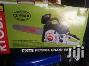 Power Saw Gasoline Use | Hand Tools for sale in Nairobi, Nairobi Central