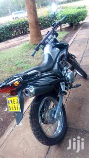 Haojue DR160S 2017 Black | Motorcycles & Scooters for sale in Nairobi, Nairobi South