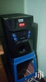 Subwoofer Located At Kitengela | Audio & Music Equipment for sale in Machakos, Athi River