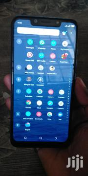 Tecno Camon 11 32 GB Blue | Mobile Phones for sale in Nakuru, Nakuru East