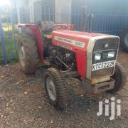 Massey Ferguson 240 | Heavy Equipments for sale in Uasin Gishu, Racecourse