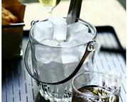 Ice Cube Bucket | Kitchen & Dining for sale in Nairobi, Nairobi Central