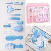 Baby Grooming KIT | Baby & Child Care for sale in Nairobi, Nairobi Central