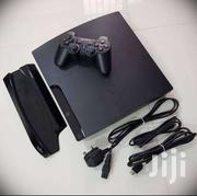 Ps3 Sony Chipped | Video Game Consoles for sale in Nairobi, Nairobi Central