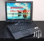 HP COMPAQ 4400 INTEL CORE 2 DUO 2GB RAM | Laptops & Computers for sale in Nairobi, Nairobi Central