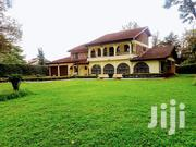 5 Bedroom House To Let In Garden Estate. | Houses & Apartments For Rent for sale in Nairobi, Nairobi Central