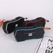 PDC -66 Portable Bluetooth Speaker | Audio & Music Equipment for sale in Nairobi, Nairobi Central