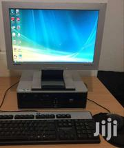 OFFER ON COMPLETE DESKTOPS/ WORKSTATIONS | Laptops & Computers for sale in Homa Bay, Mfangano Island