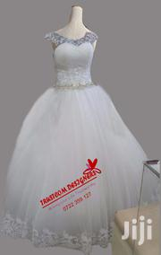 Wedding Gowns | Wedding Wear for sale in Nairobi, Ngara