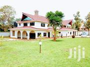 5 Bedroom House To Let | Houses & Apartments For Rent for sale in Nairobi, Nairobi Central