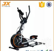 Sale! Elliptical Cross Trainers | Sports Equipment for sale in Nairobi, Karen