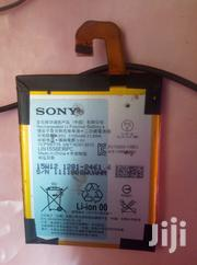 SONY Z3 Original Battery | Accessories for Mobile Phones & Tablets for sale in Nairobi, Nairobi Central
