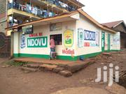 Painting & Arts In General | Other Services for sale in Kiambu, Thika