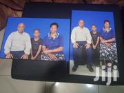 Block Photo Mounting Service   Photography & Video Services for sale in Nairobi, Kilimani