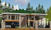 Architectural Plans | Building & Trades Services for sale in Nairobi, Nairobi Central