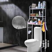 Bathroom Shelf | Home Accessories for sale in Nairobi, Nairobi Central