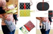 Changing Clutch | Maternity & Pregnancy for sale in Nairobi, Eastleigh North