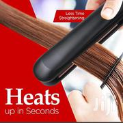 Simply Hair Straightener | Tools & Accessories for sale in Nairobi, Nairobi Central
