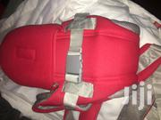 Red Baby Carrier | Children's Gear & Safety for sale in Nairobi, Uthiru/Ruthimitu