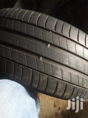 Tyres Michellin Size 225/45/17 As Good As Ne | Vehicle Parts & Accessories for sale in Nairobi, Embakasi