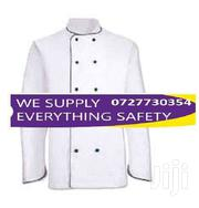 Chef Coats   Clothing for sale in Nairobi, Nairobi Central