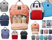Mommy Bagpack | Bags for sale in Nairobi, Eastleigh North