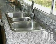 Kitchen Granite Top | Building Materials for sale in Nairobi, Nairobi Central