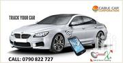 CCC GLOBAL TRACKER | Vehicle Parts & Accessories for sale in Nyeri, Ruring'U