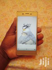 Sony Xperia X 64 GB Gold | Mobile Phones for sale in Mombasa, Mkomani