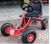 New Go Karts Up To 100kgs | Toys for sale in Nairobi, Lavington